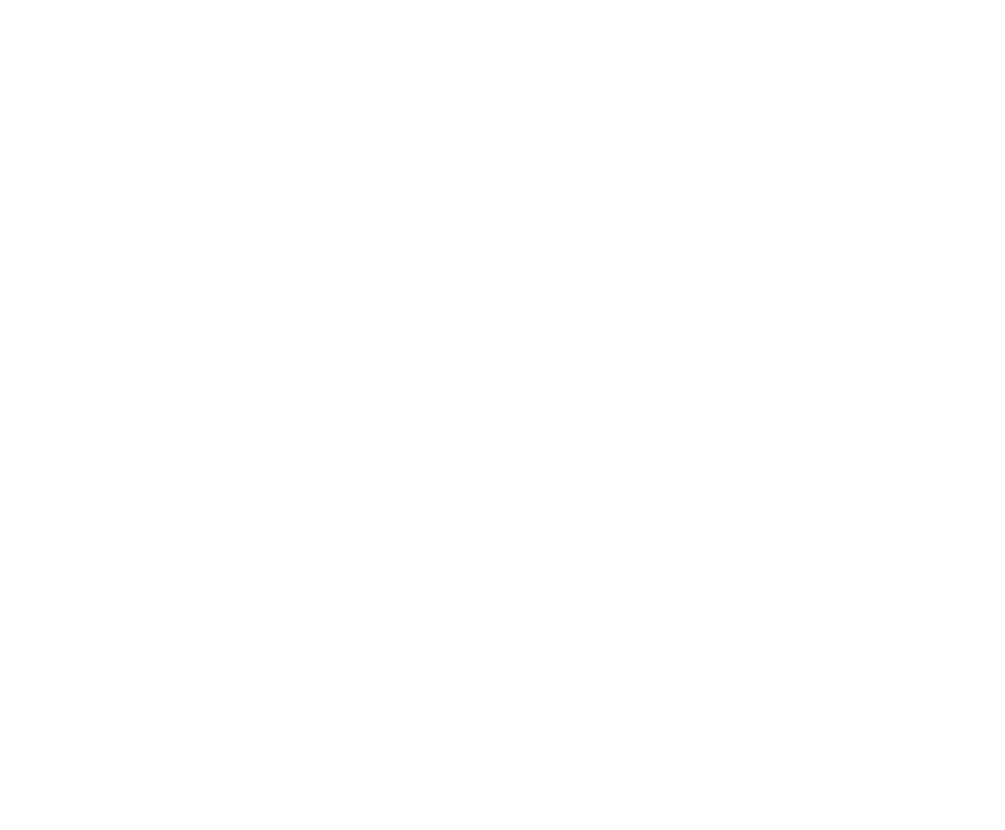 Arctic Wilderness Logo (White)